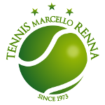 Logo Tennis Marcello Renna