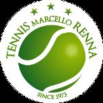Logo Tennis Marcello Renna